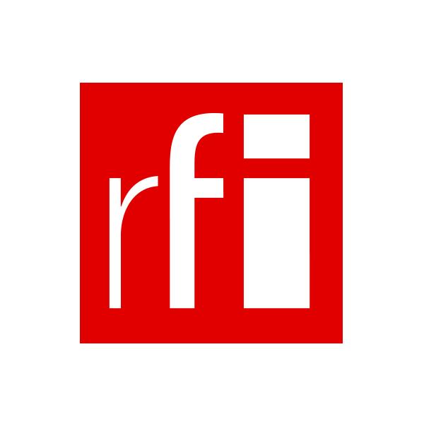 Resultado de imagen para logo rfi.fr/