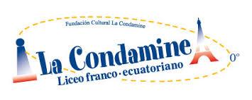 Resultado de imagen para Liceo La Condamine quito