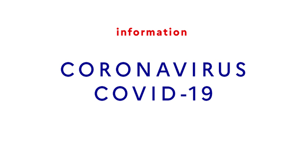 Covid-19 - Bulletin d'information consulaire
